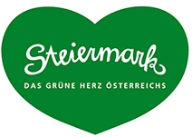 from herz.steiermark.com